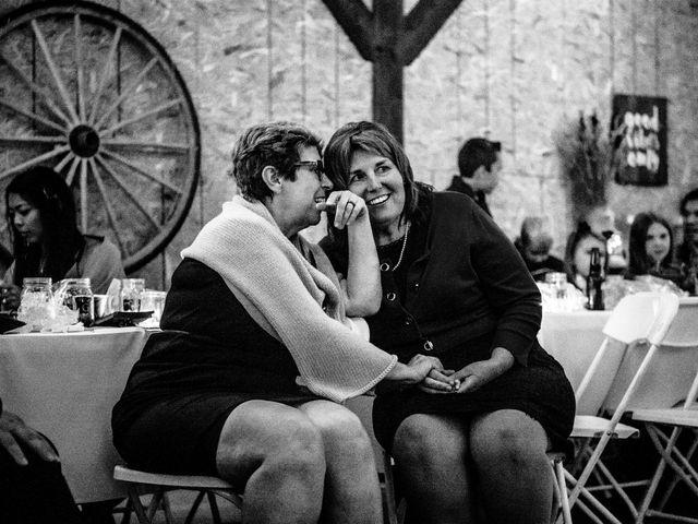 Jesse and Jane's wedding in Lumby, British Columbia 120