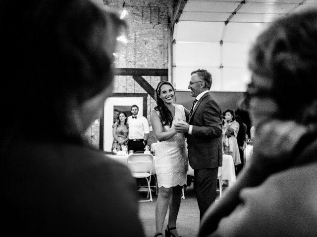 Jesse and Jane's wedding in Lumby, British Columbia 121