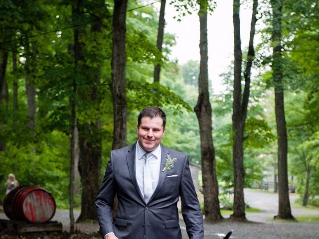 Christopher and Roxanne's wedding in Rigaud, Quebec 43