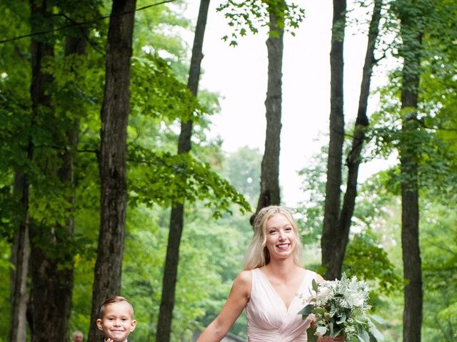 Christopher and Roxanne's wedding in Rigaud, Quebec 44