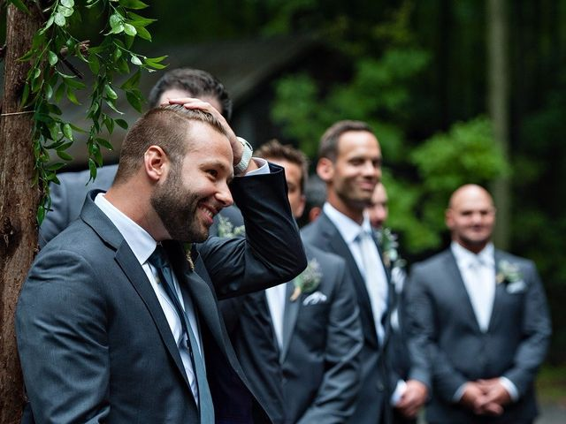 Christopher and Roxanne's wedding in Rigaud, Quebec 46