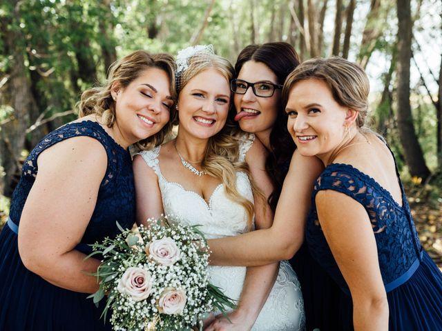 Kyle and Kelsie's wedding in Olds, Alberta 20