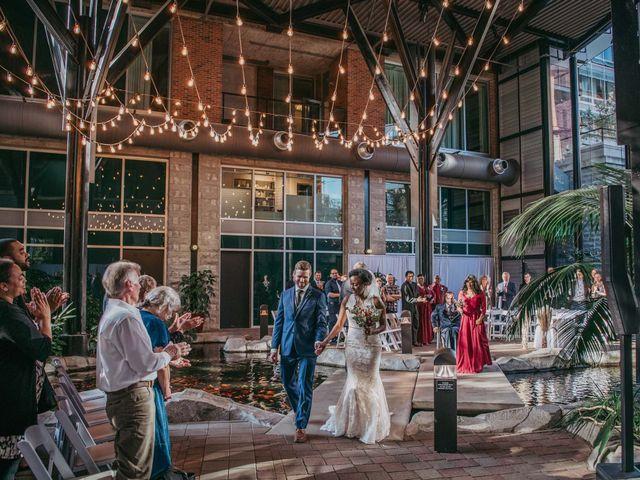 Teleza and Bert's wedding in Vancouver Island, British Columbia 33