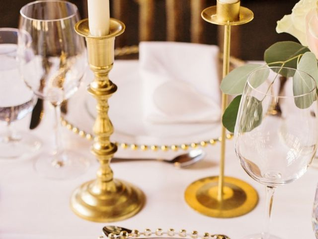 Nick and Shantel's wedding in Golden, British Columbia 52
