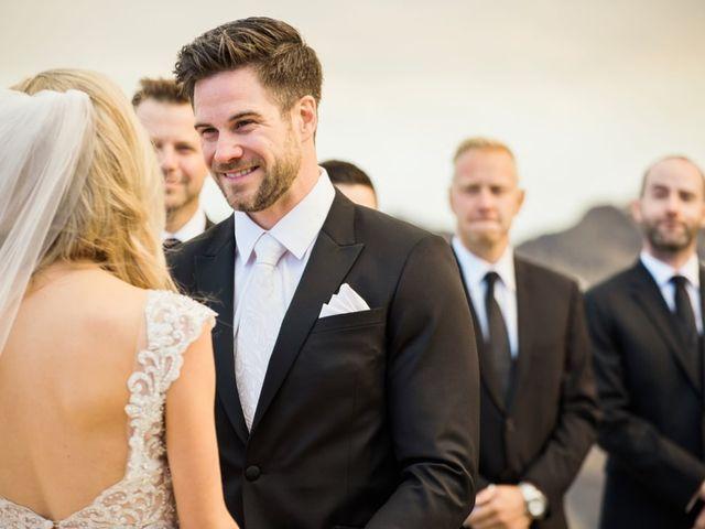 Nick and Shantel's wedding in Golden, British Columbia 62