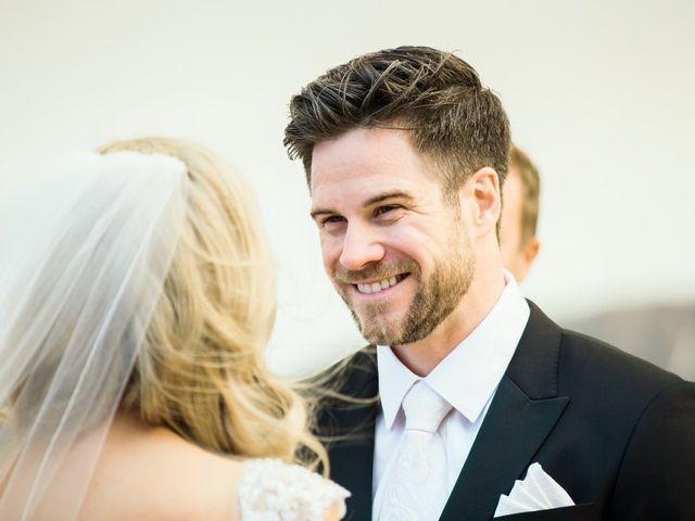 Nick and Shantel's wedding in Golden, British Columbia 63