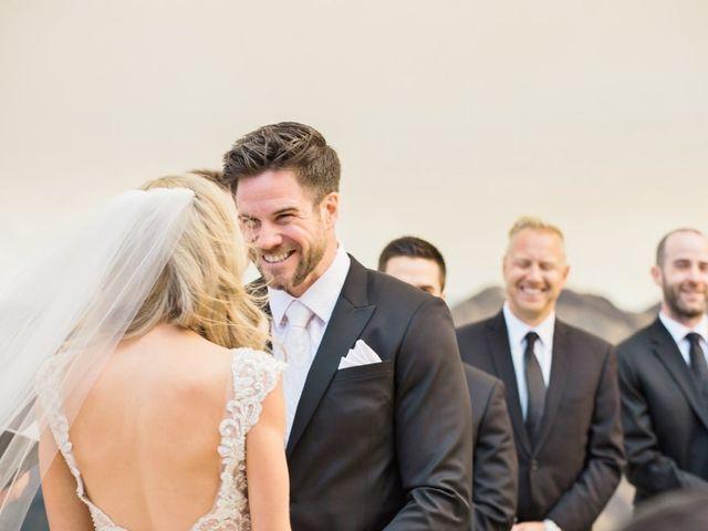 Nick and Shantel's wedding in Golden, British Columbia 64