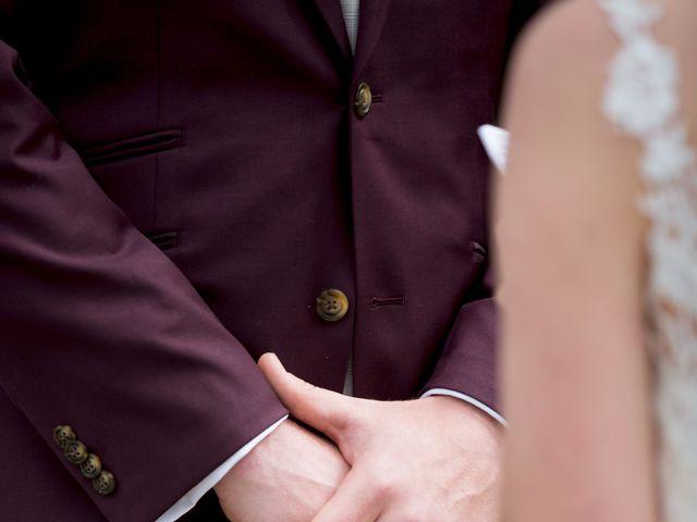 Jerod and Samantha's wedding in Kelowna, British Columbia 15