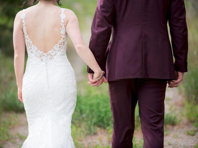 Jerod and Samantha's wedding in Kelowna, British Columbia 28
