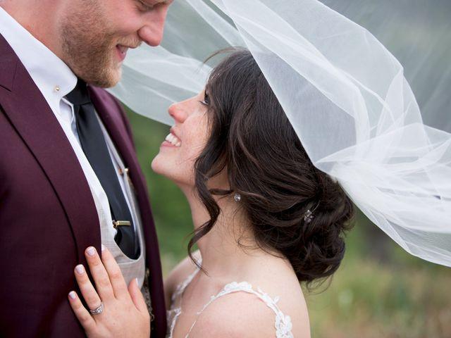 Jerod and Samantha's wedding in Kelowna, British Columbia 47