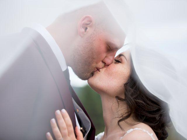 Jerod and Samantha's wedding in Kelowna, British Columbia 50