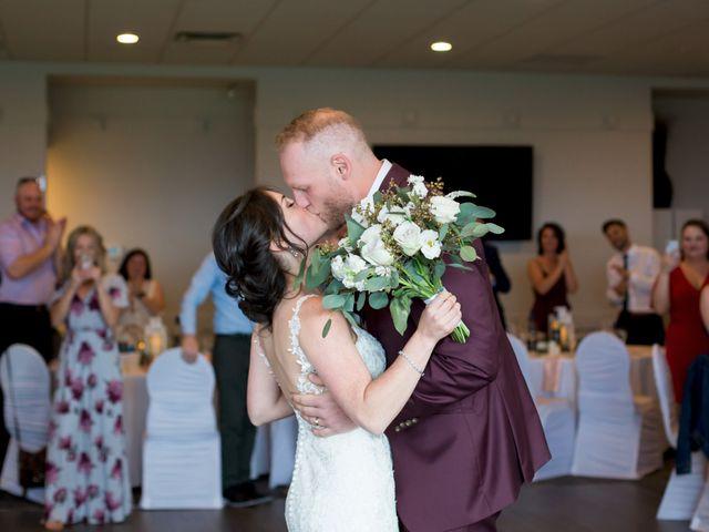 Jerod and Samantha's wedding in Kelowna, British Columbia 53
