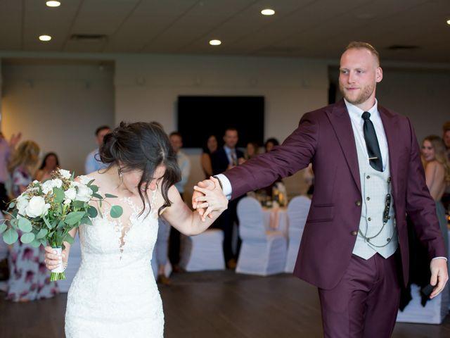 Jerod and Samantha's wedding in Kelowna, British Columbia 54