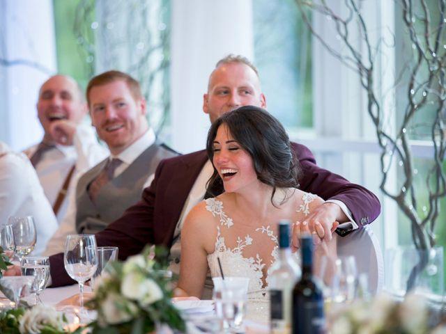 Jerod and Samantha's wedding in Kelowna, British Columbia 55