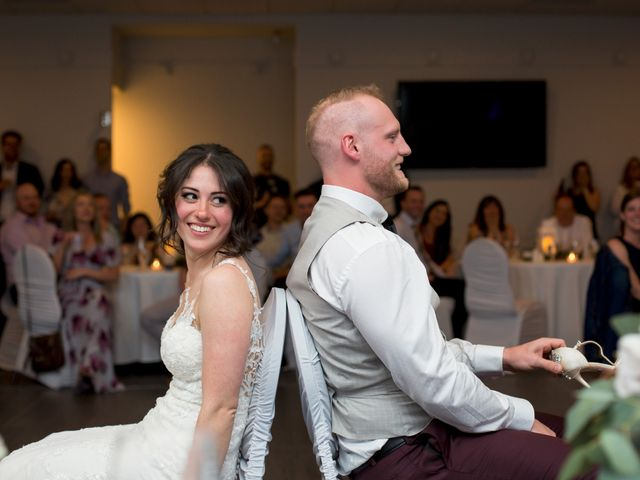 Jerod and Samantha's wedding in Kelowna, British Columbia 59