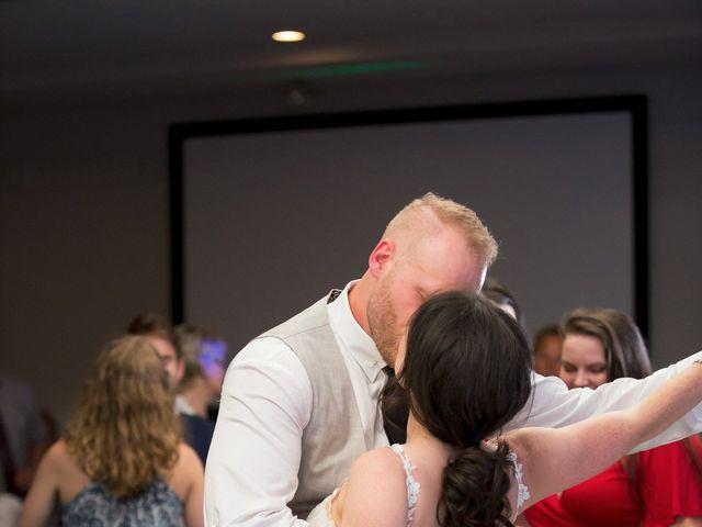 Jerod and Samantha's wedding in Kelowna, British Columbia 65