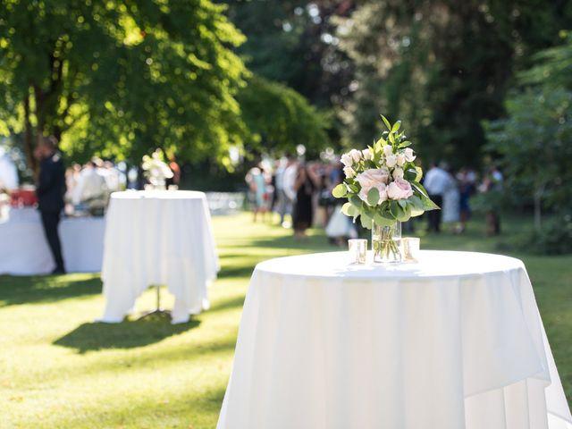 Cody and Geneva's wedding in Burnaby, British Columbia 34