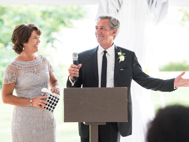 Cody and Geneva's wedding in Burnaby, British Columbia 42