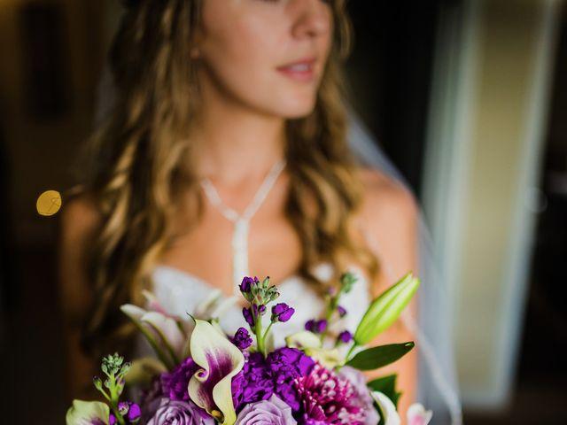 Alex and Dali's wedding in Cambridge, Ontario 8