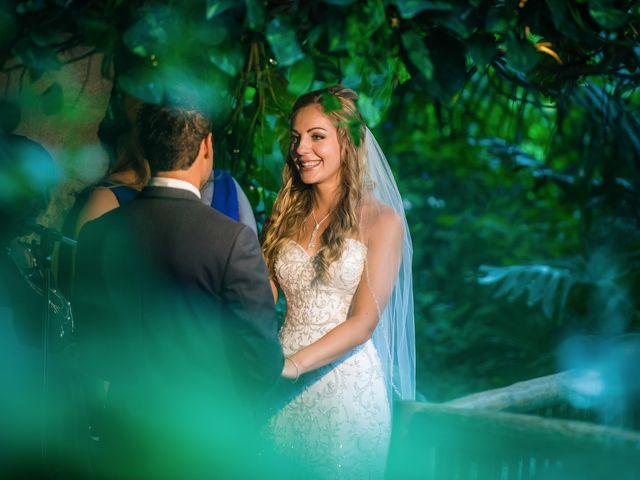 Alex and Dali's wedding in Cambridge, Ontario 19