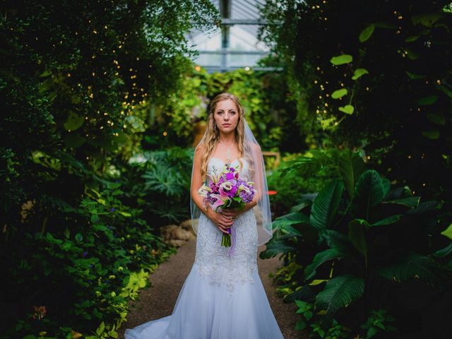 Alex and Dali's wedding in Cambridge, Ontario 27