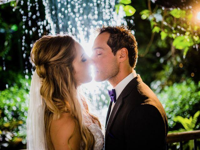 Alex and Dali's wedding in Cambridge, Ontario 40