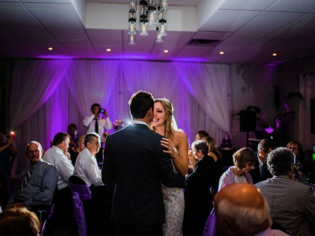Alex and Dali's wedding in Cambridge, Ontario 44