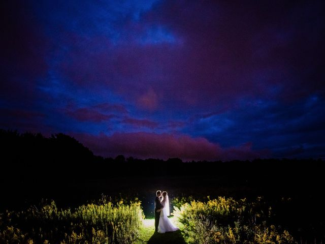 Alex and Dali's wedding in Cambridge, Ontario 46