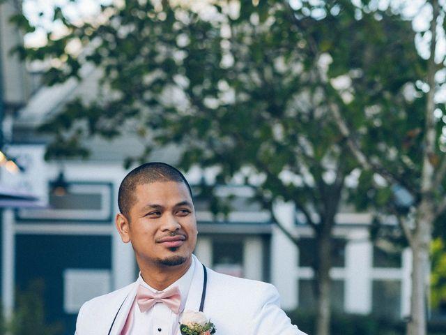 Puman and Jayz's wedding in Pitt Meadows, British Columbia 21