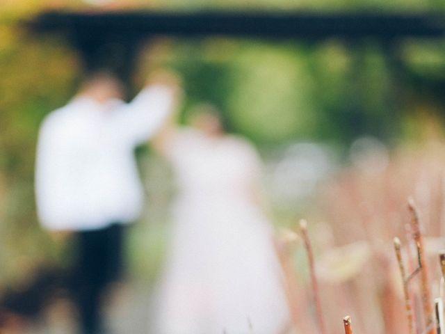 Puman and Jayz's wedding in Pitt Meadows, British Columbia 25