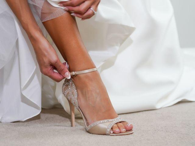 Joseph and Nicole's wedding in Toronto, Ontario 27
