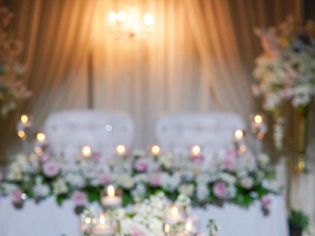 Joseph and Nicole's wedding in Toronto, Ontario 48