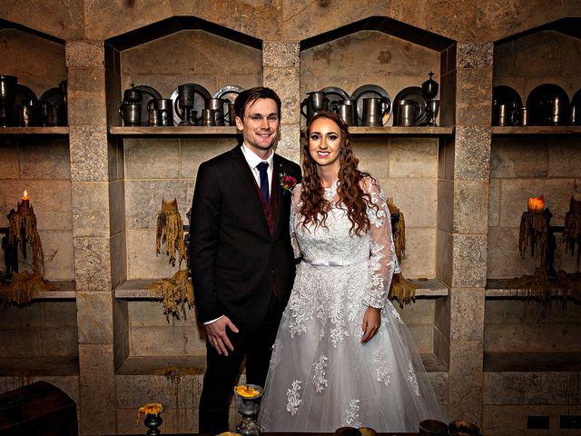 Jordan and Sheena's wedding in Regina, Saskatchewan 15