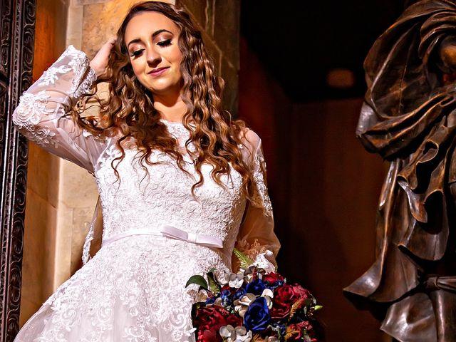 Jordan and Sheena's wedding in Regina, Saskatchewan 21