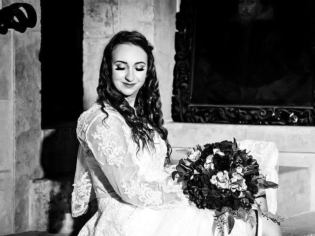 Jordan and Sheena's wedding in Regina, Saskatchewan 24