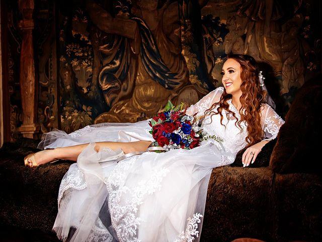 Jordan and Sheena's wedding in Regina, Saskatchewan 28