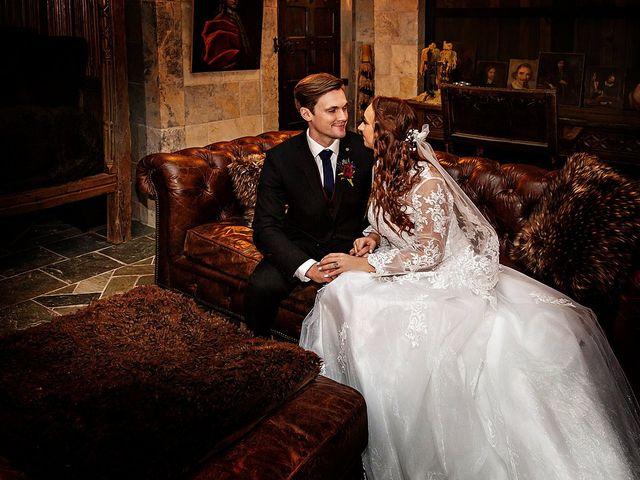 Jordan and Sheena's wedding in Regina, Saskatchewan 31