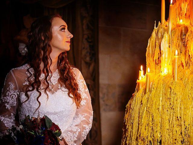 Jordan and Sheena's wedding in Regina, Saskatchewan 32