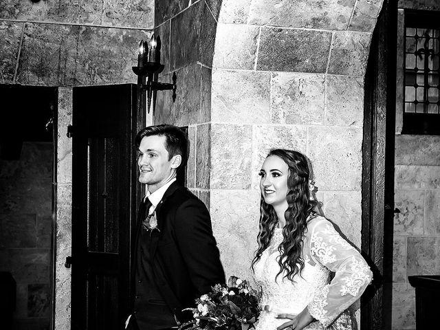 Jordan and Sheena's wedding in Regina, Saskatchewan 40