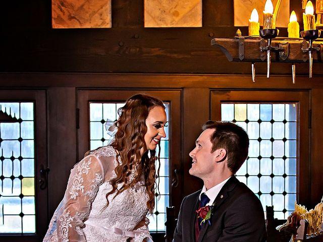Jordan and Sheena's wedding in Regina, Saskatchewan 44