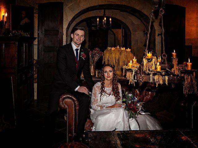 Jordan and Sheena's wedding in Regina, Saskatchewan 47