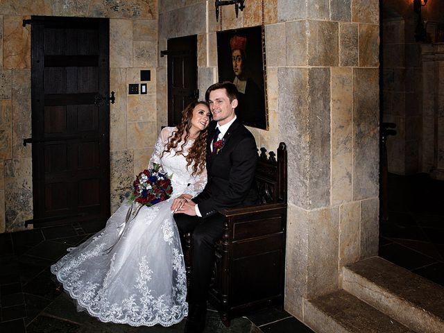 Jordan and Sheena's wedding in Regina, Saskatchewan 48