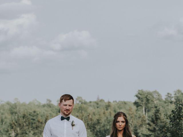 Chris and Heidi's wedding in Hopewell, Nova Scotia 69