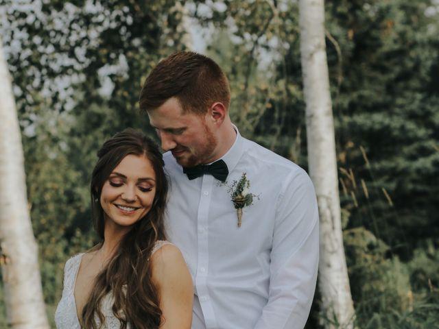Chris and Heidi's wedding in Hopewell, Nova Scotia 115