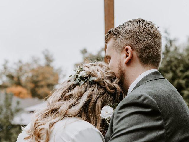 Tim and Sidney's wedding in Halton Hills, Ontario 19