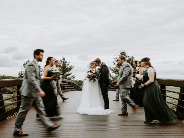 Tim and Sidney's wedding in Halton Hills, Ontario 35