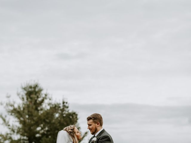 Tim and Sidney's wedding in Halton Hills, Ontario 37
