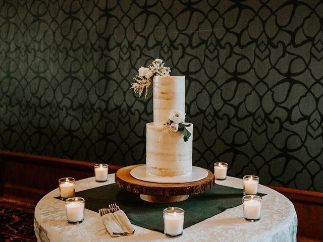 Tim and Sidney's wedding in Halton Hills, Ontario 48