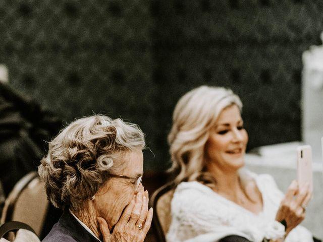 Tim and Sidney's wedding in Halton Hills, Ontario 50