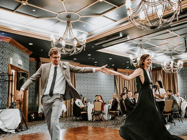 Tim and Sidney's wedding in Halton Hills, Ontario 51